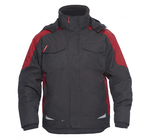 FE-Engel Galaxy Winterjacke, 1410-354