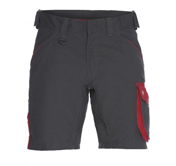 FE-Engel Galaxy Shorts, 6810-254
