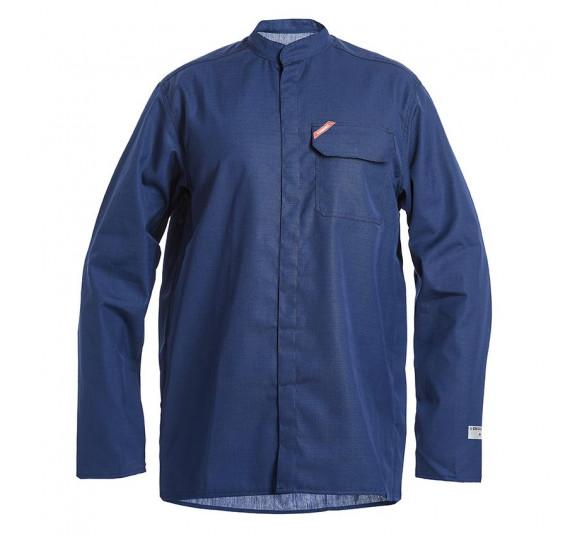 FE-Engel Safety+ Hemd, 7005-180