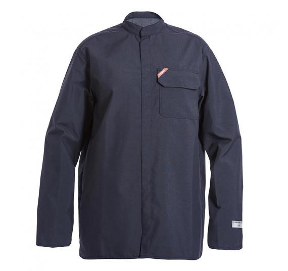 FE-Engel Safety+ Hemd, 7005-190