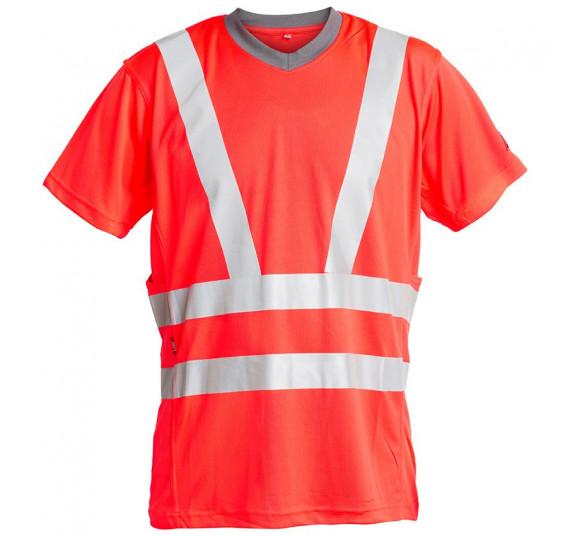 FE-Engel EN 20471 T-Shirt, 9050-41