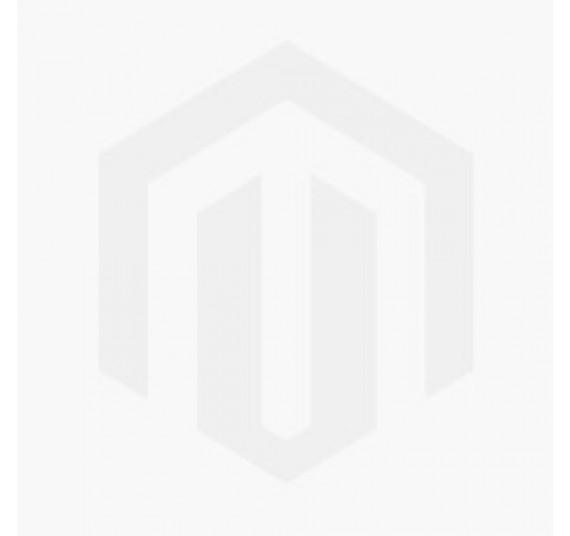 FE-Engel Shorts EN 471, 6701-420, Farbe Orange/Grün, Größe 50