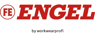 workzone-engel.com